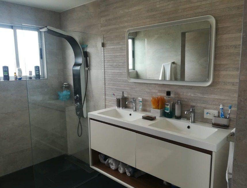 5 de 9: Baño habitaion principal