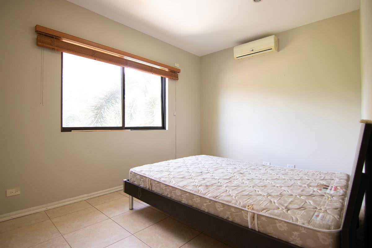 15 of 19: 3rd bedroom