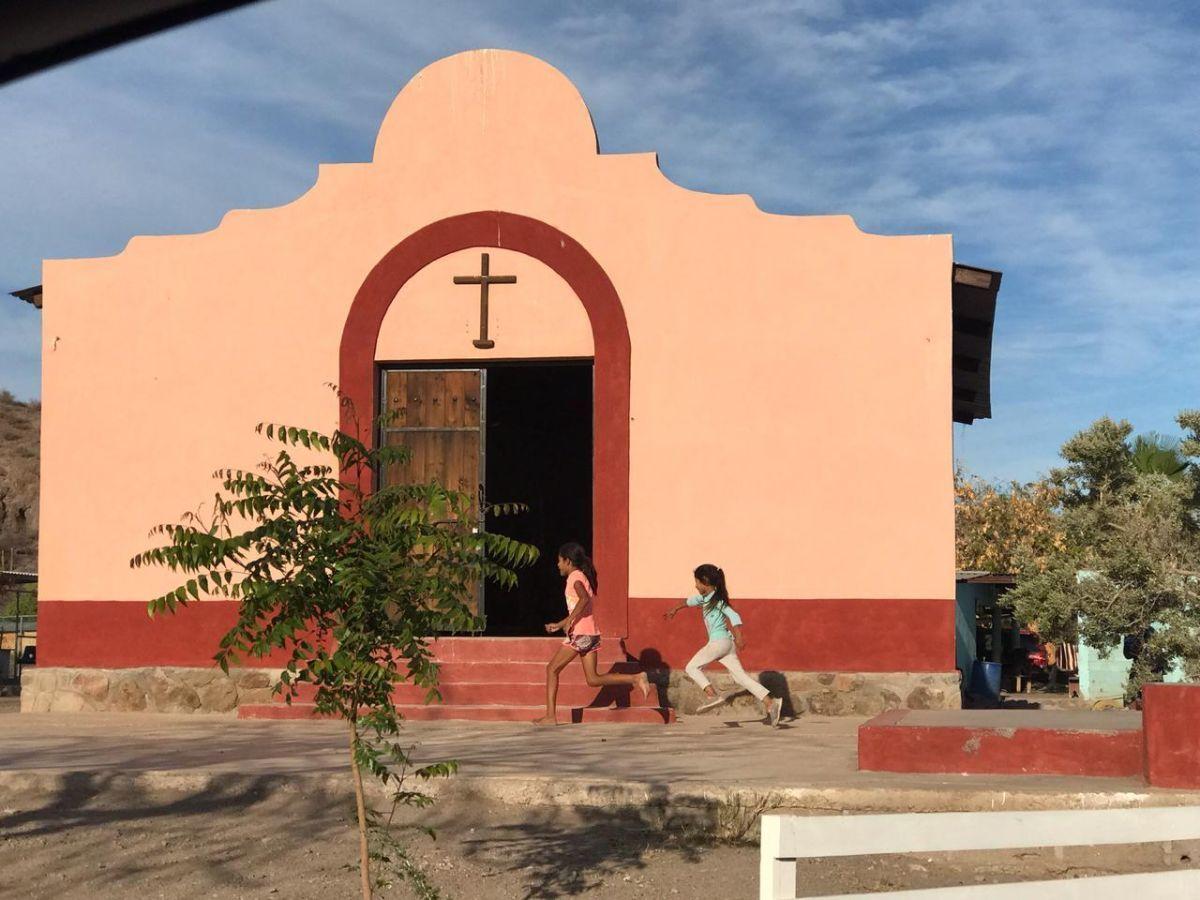 7 de 12: Terreno en venta, Ensenada Blanca