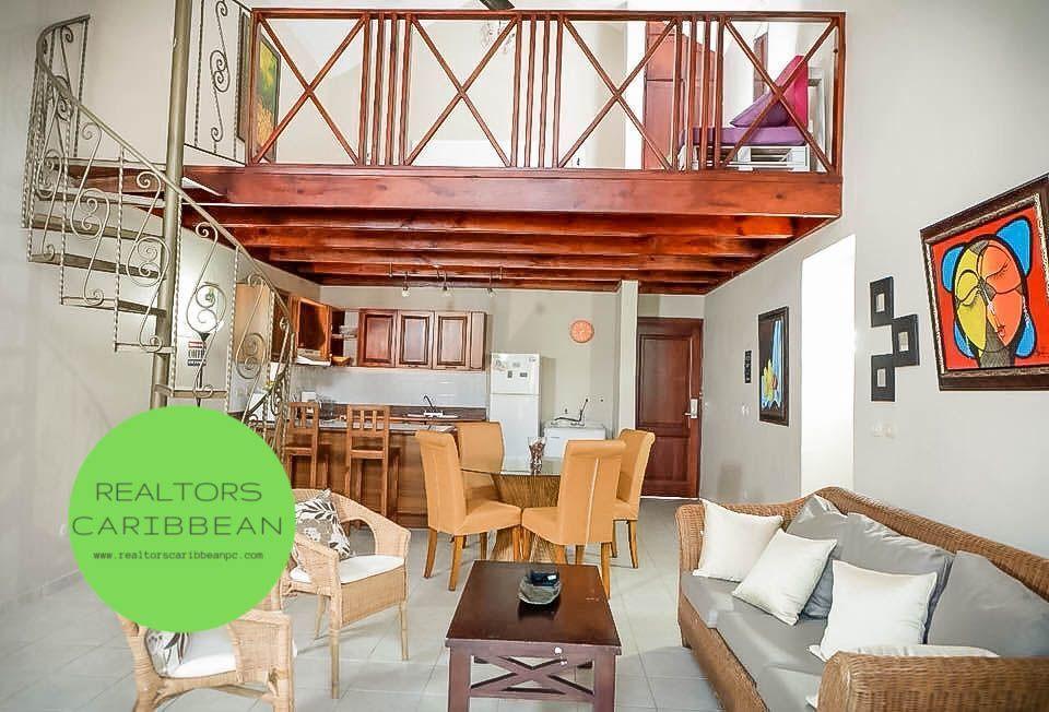 6 de 30: Apartamento alquiler Whitesands 3 dormitorios
