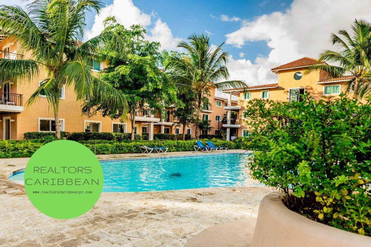 12 de 30: Apartamento alquiler Whitesands 3 dormitorios
