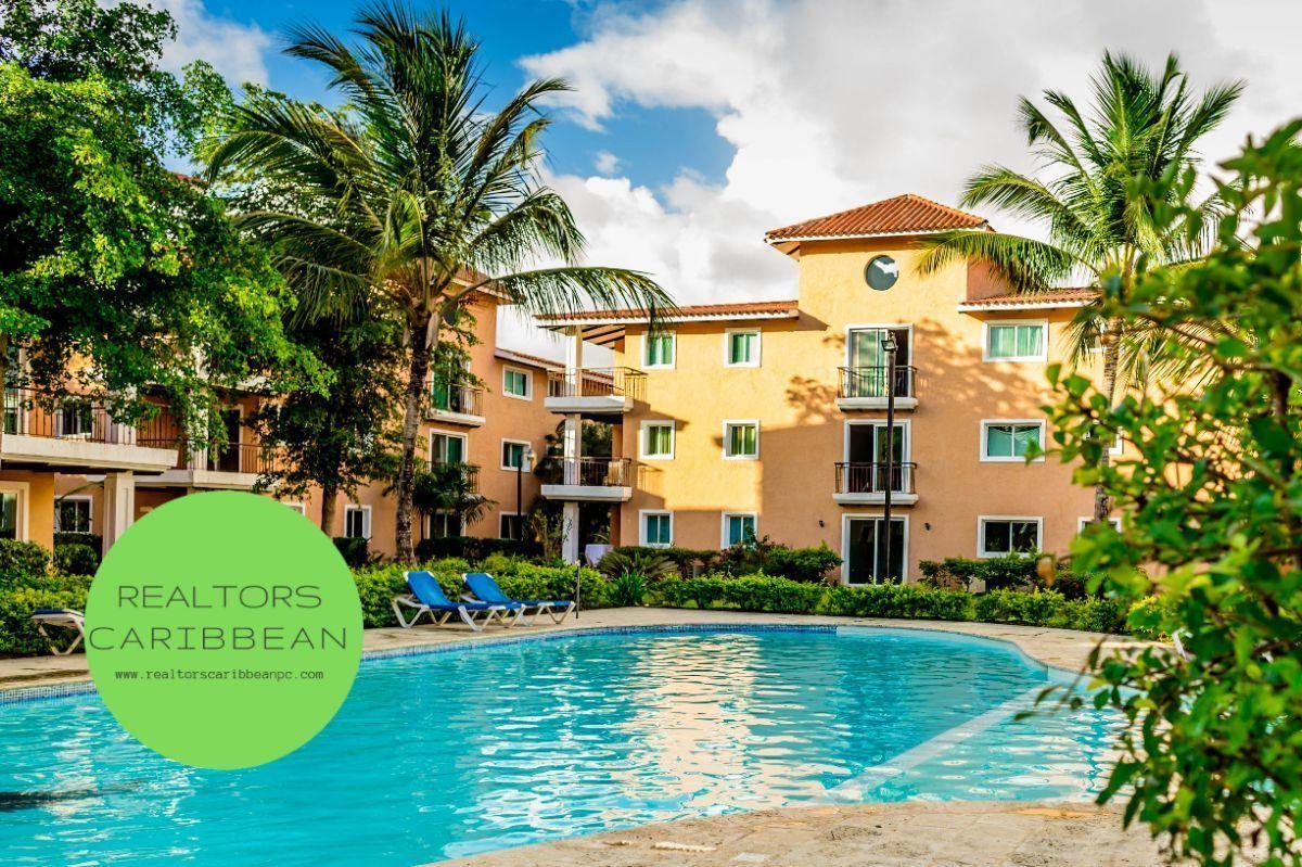 10 de 30: Apartamento alquiler Whitesands 3 dormitorios