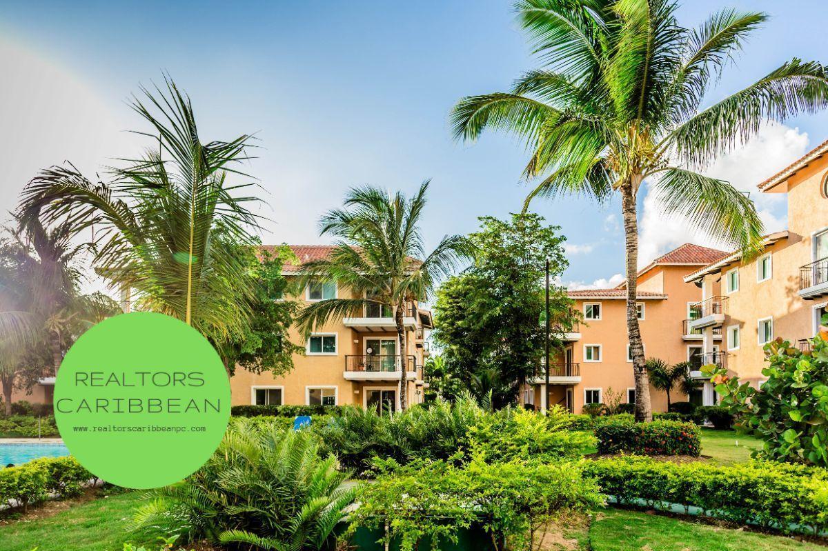 16 de 30: Apartamento alquiler Whitesands 3 dormitorios