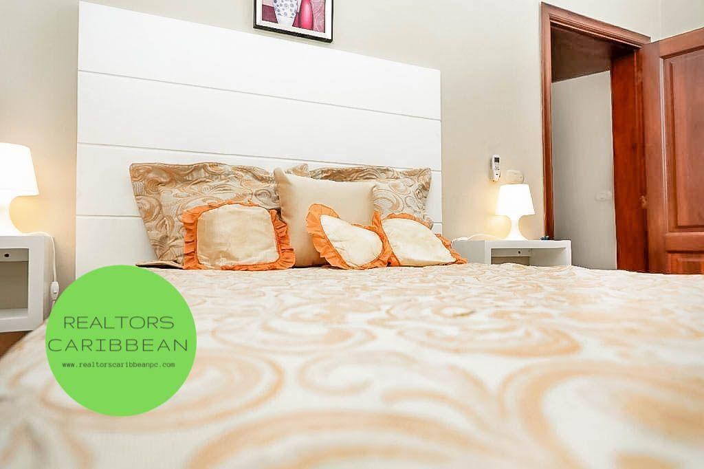 23 de 30: Apartamento alquiler Whitesands 3 dormitorios