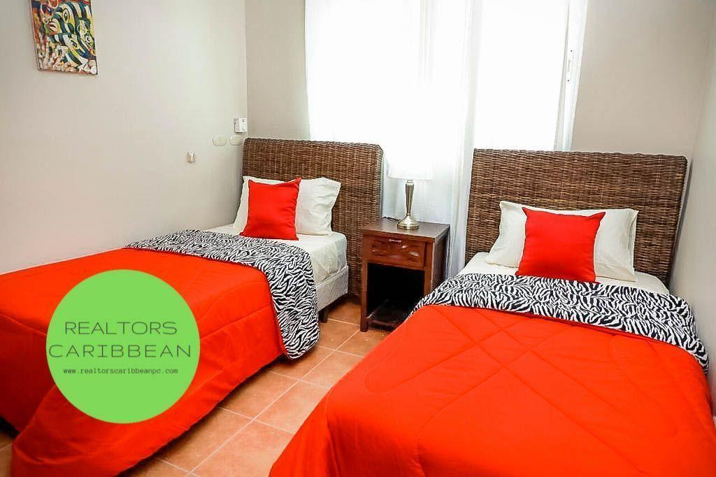 22 de 30: Apartamento alquiler Whitesands 3 dormitorios