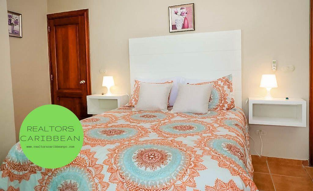 24 de 30: Apartamento alquiler Whitesands 3 dormitorios