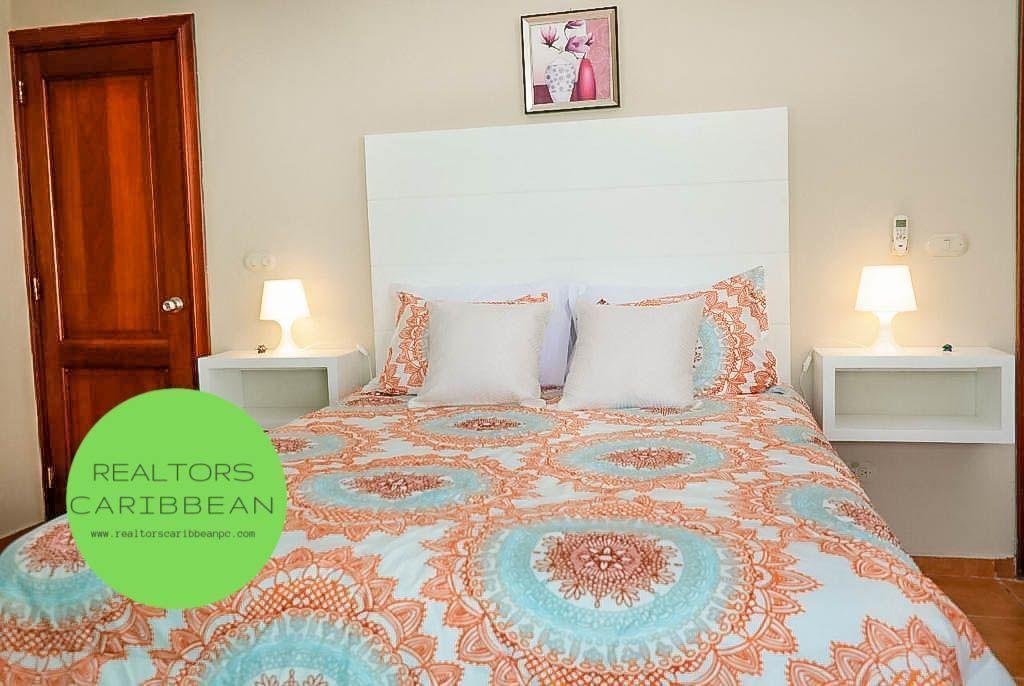 25 de 30: Apartamento alquiler Whitesands 3 dormitorios