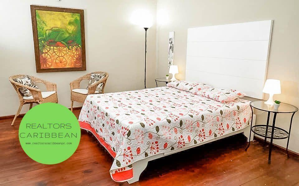 27 de 30: Apartamento alquiler Whitesands 3 dormitorios