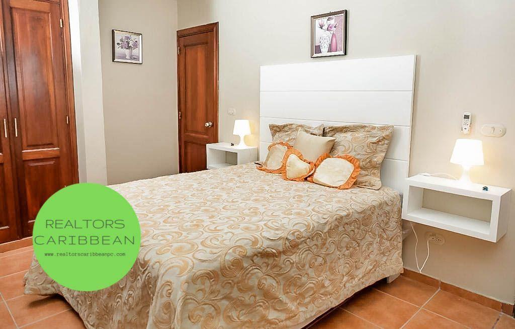 30 de 30: Apartamento alquiler Whitesands 3 dormitorios