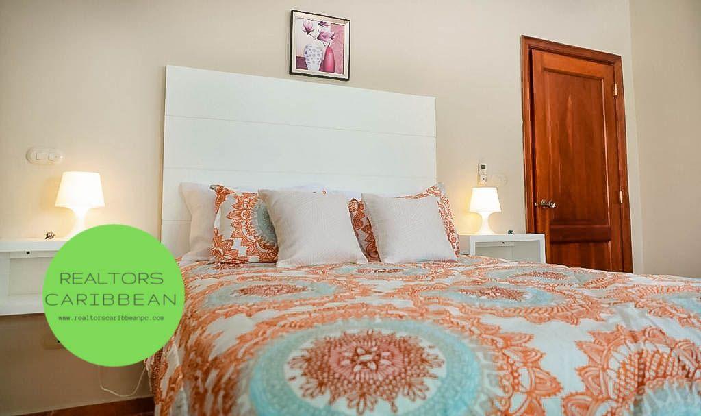 28 de 30: Apartamento alquiler Whitesands 3 dormitorios
