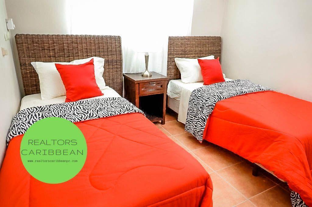 29 de 30: Apartamento alquiler Whitesands 3 dormitorios