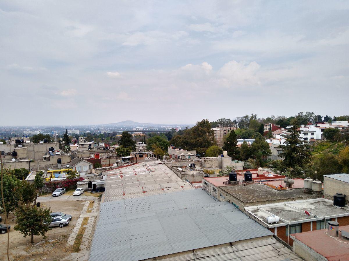 16 de 19: Vista