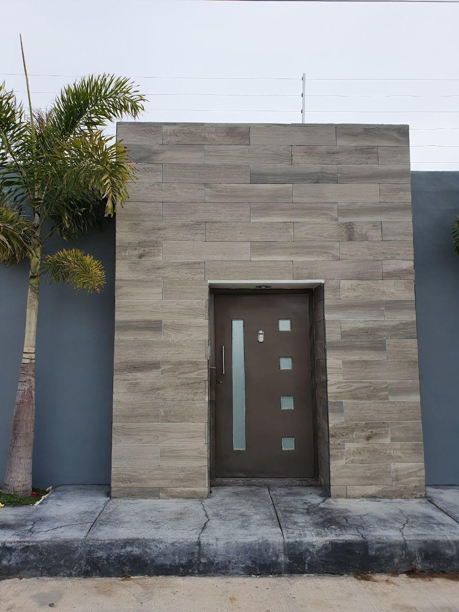 16 de 16: Puerta de acceso