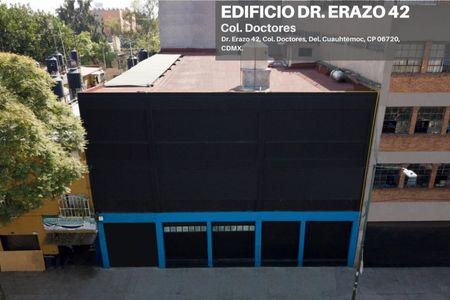 EB-EJ8990