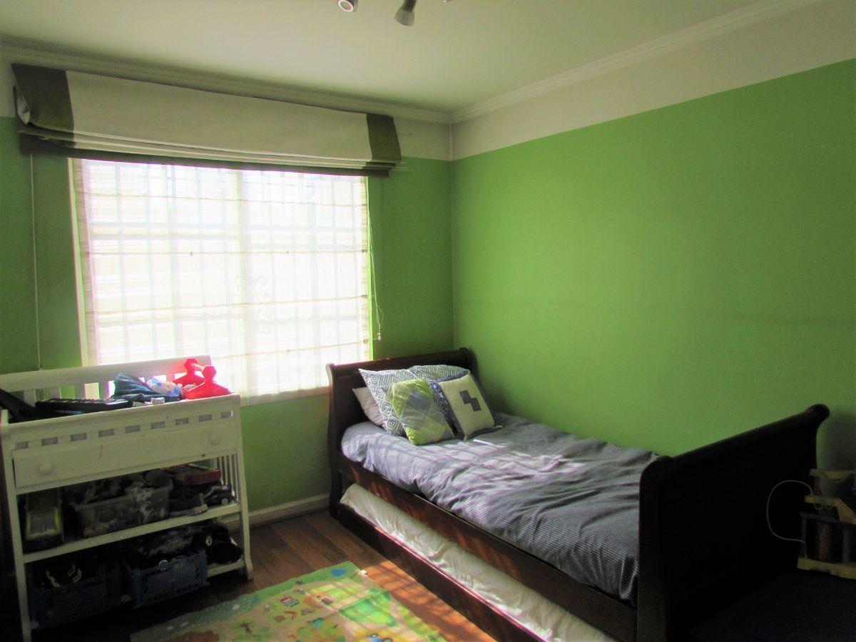 13 de 19: Dormitorio 2