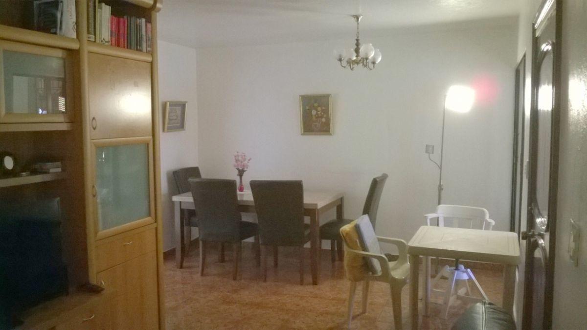 15 de 16: sala comedor