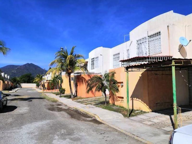 1 de 27: La Ceiba en venta casa de 3 recámaras Llano Largo Acapulco