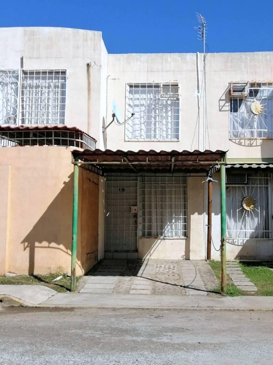 2 de 27: La Ceiba en venta casa de 3 recámaras Llano Largo Acapulco