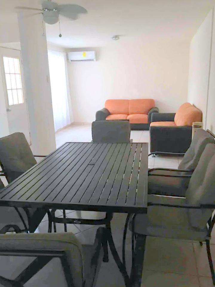 4 de 27: La Ceiba en venta casa de 3 recámaras Llano Largo Acapulco