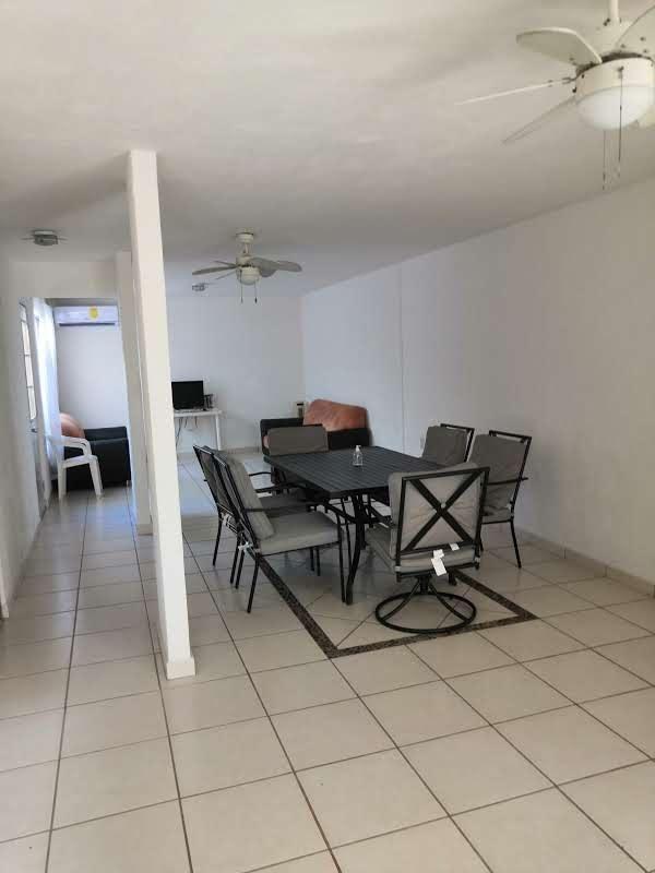 7 de 27: La Ceiba en venta casa de 3 recámaras Llano Largo Acapulco