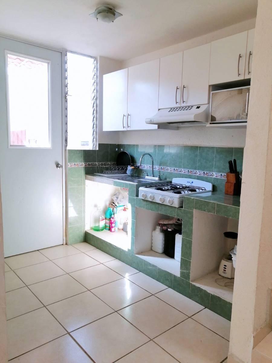 9 de 27: La Ceiba en venta casa de 3 recámaras Llano Largo Acapulco