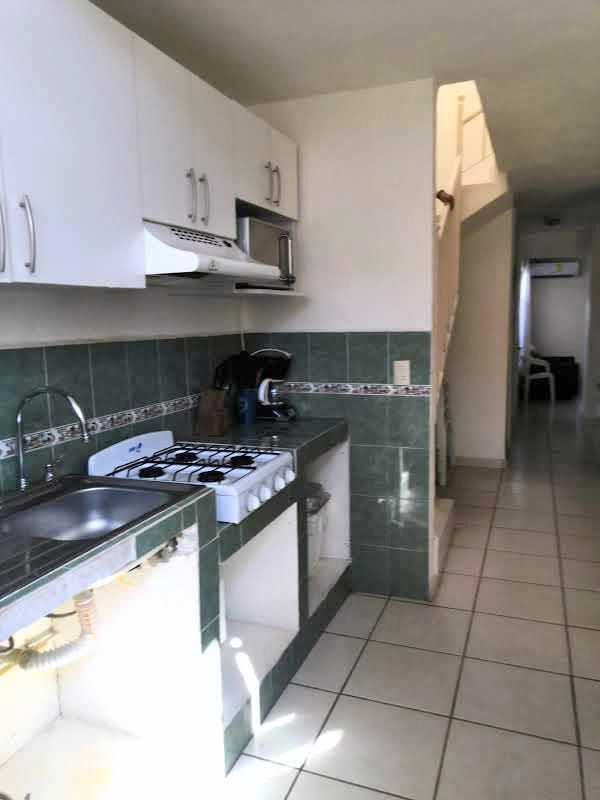 10 de 27: La Ceiba en venta casa de 3 recámaras Llano Largo Acapulco