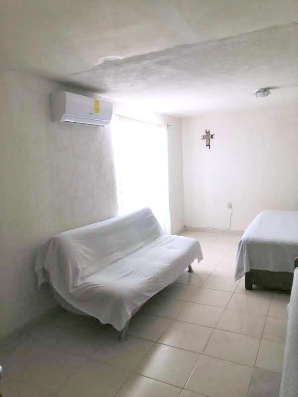 13 de 27: La Ceiba en venta casa de 3 recámaras Llano Largo Acapulco