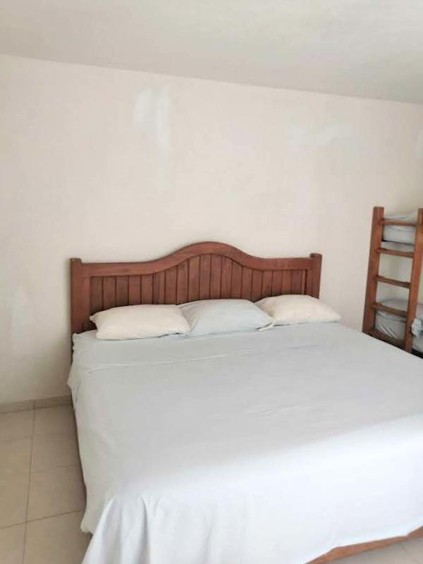 16 de 27: La Ceiba en venta casa de 3 recámaras Llano Largo Acapulco