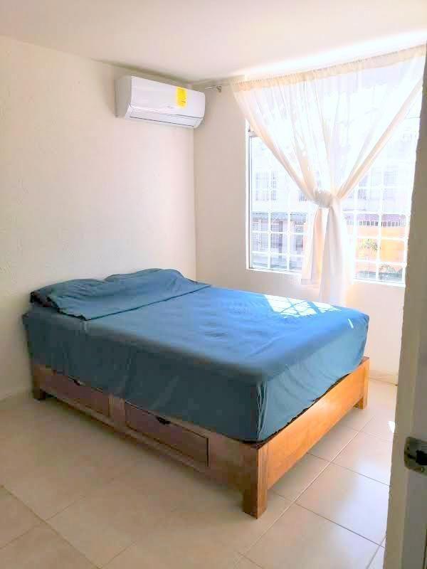 17 de 27: La Ceiba en venta casa de 3 recámaras Llano Largo Acapulco