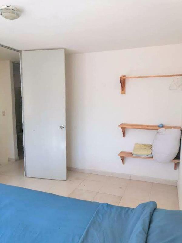 18 de 27: La Ceiba en venta casa de 3 recámaras Llano Largo Acapulco