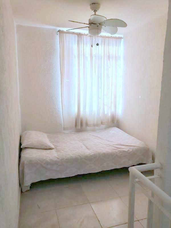 20 de 27: La Ceiba en venta casa de 3 recámaras Llano Largo Acapulco