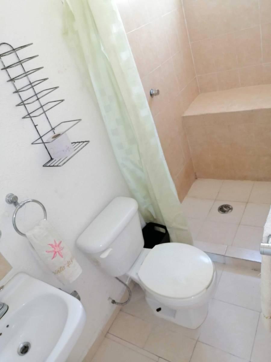 24 de 27: La Ceiba en venta casa de 3 recámaras Llano Largo Acapulco