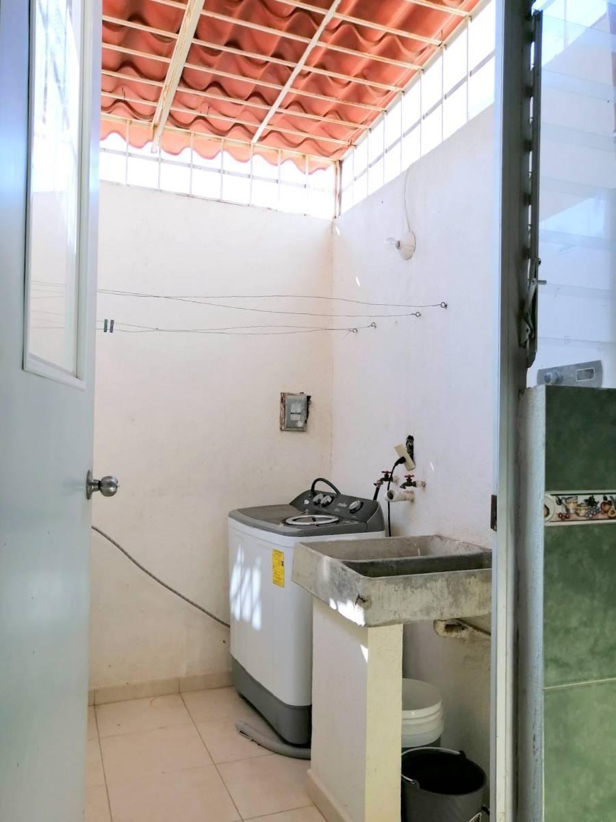 25 de 27: La Ceiba en venta casa de 3 recámaras Llano Largo Acapulco