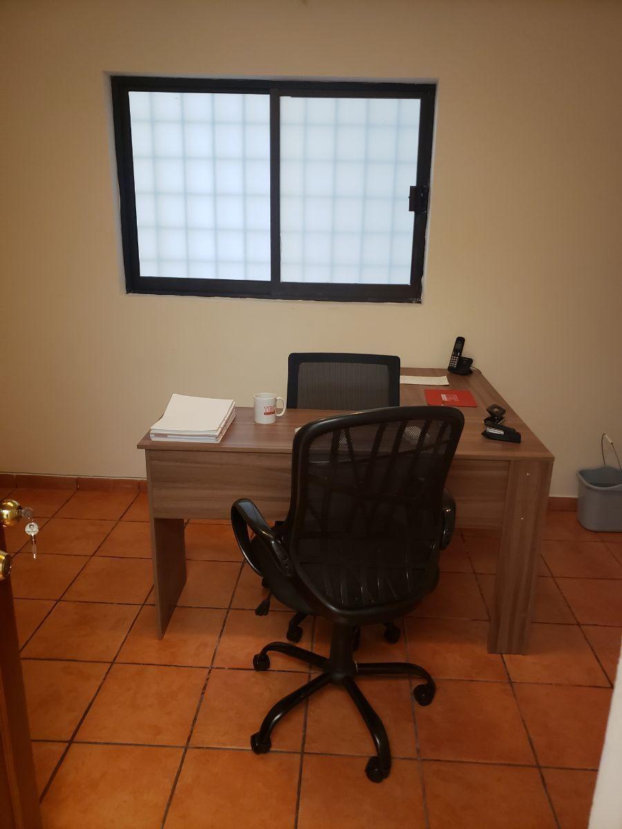 7 de 9: Despacho 2