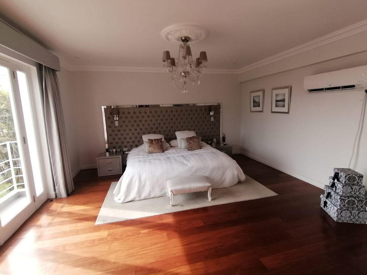 14 de 16: Dormitorio Principal