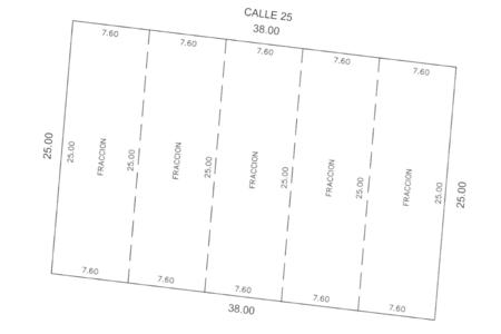 Medium eb ek3465