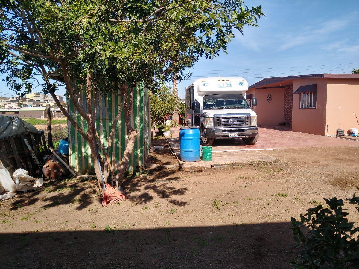 Hermosa Casa en Maneadero Ensenada   EasyBroker
