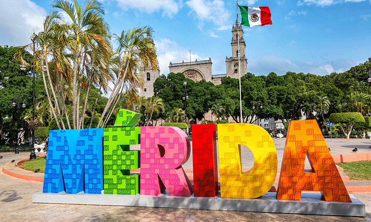 6 de 12: Casa en Venta Dzitya, Mérida, Yucatán. Chichen Realty