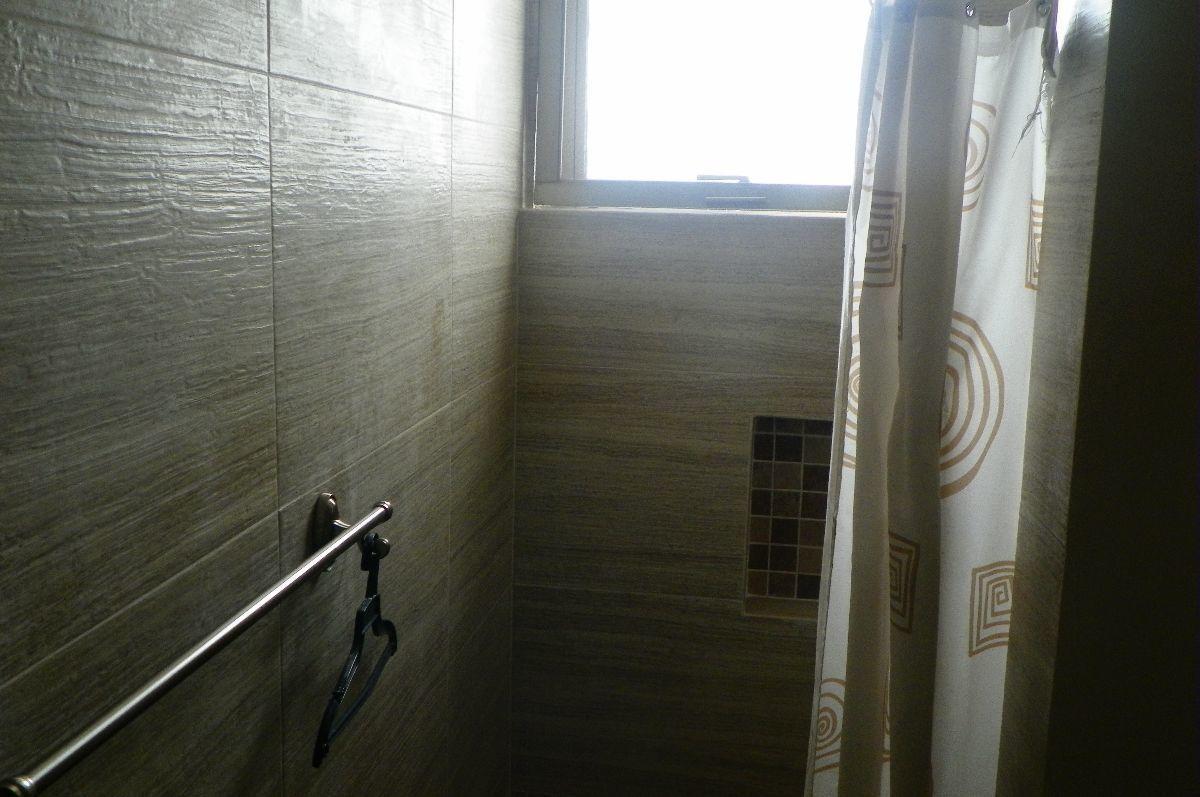 16 de 16: baño principal