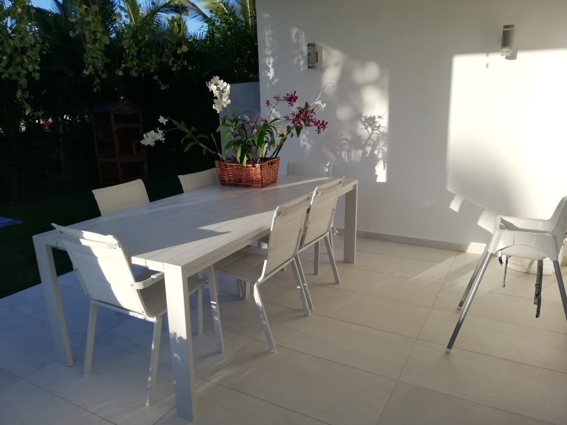 3 de 21: Villa Punta Cana Village con piscina 3 dormitorios