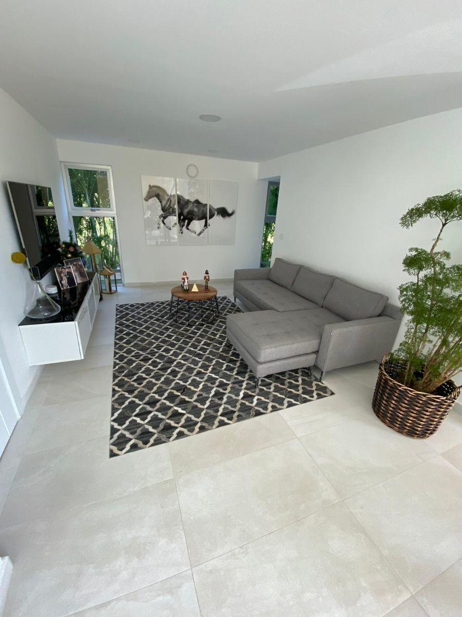 7 de 21: Villa Punta Cana Village con piscina 3 dormitorios