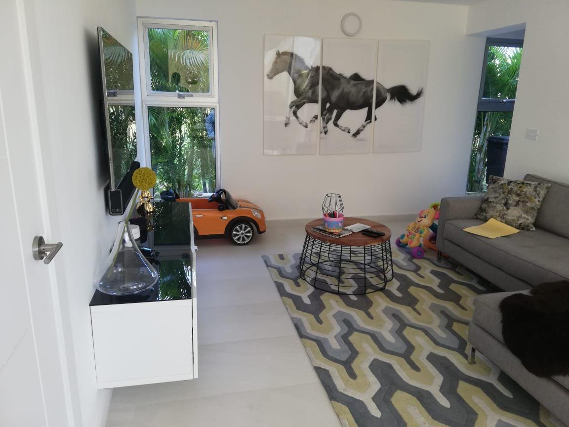 9 de 21: Villa Punta Cana Village con piscina 3 dormitorios
