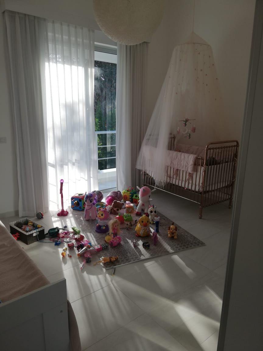 13 de 21: Villa Punta Cana Village con piscina 3 dormitorios