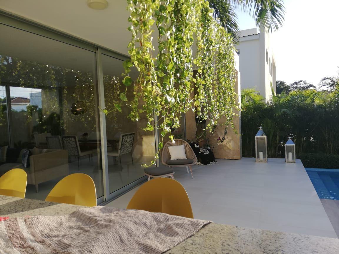 19 de 21: Villa Punta Cana Village con piscina 3 dormitorios