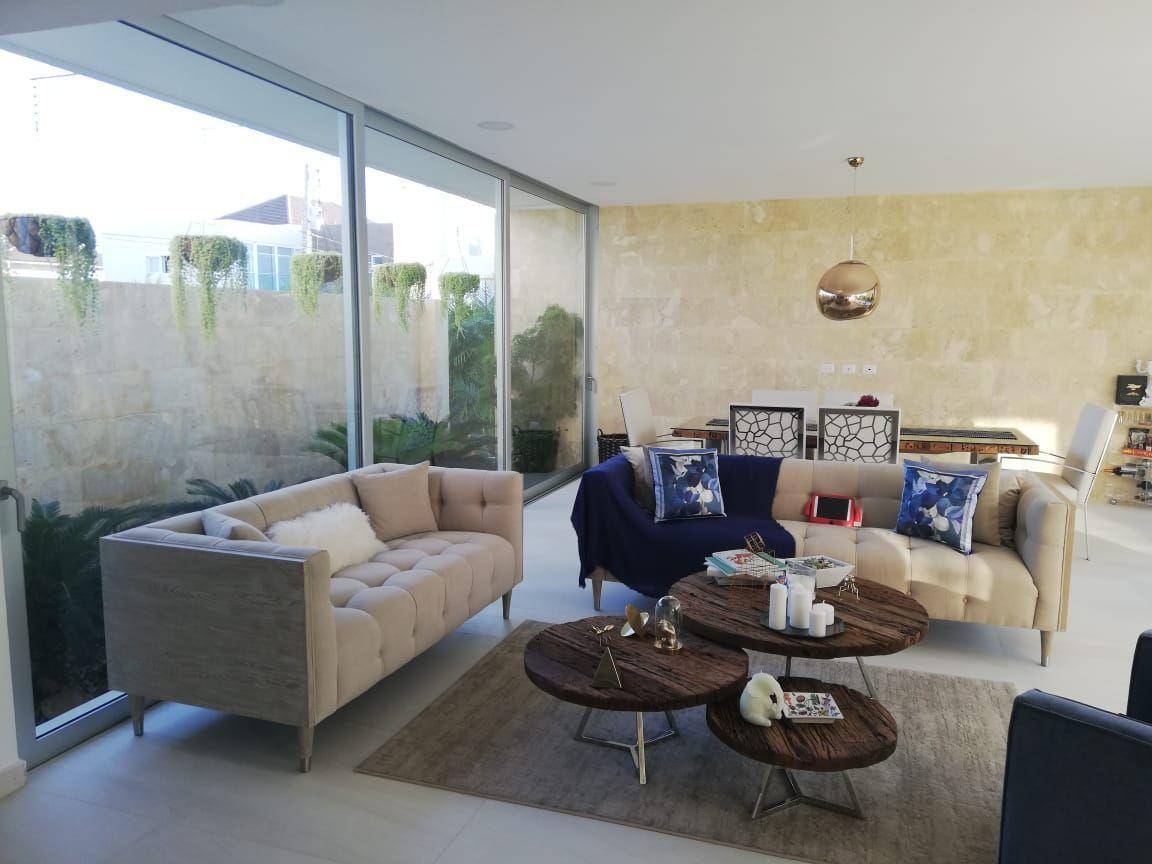21 de 21: Villa Punta Cana Village con piscina 3 dormitorios