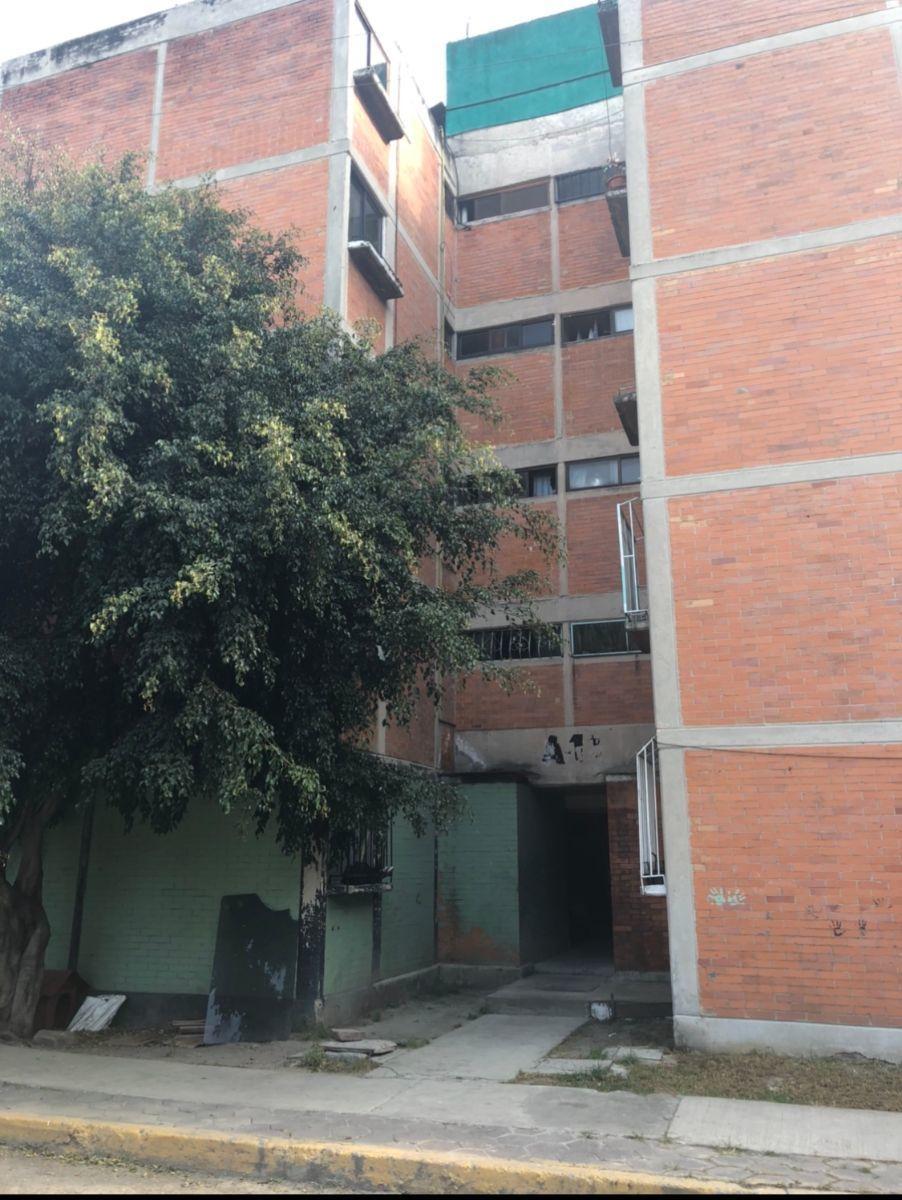1 de 15: Fachada edificio