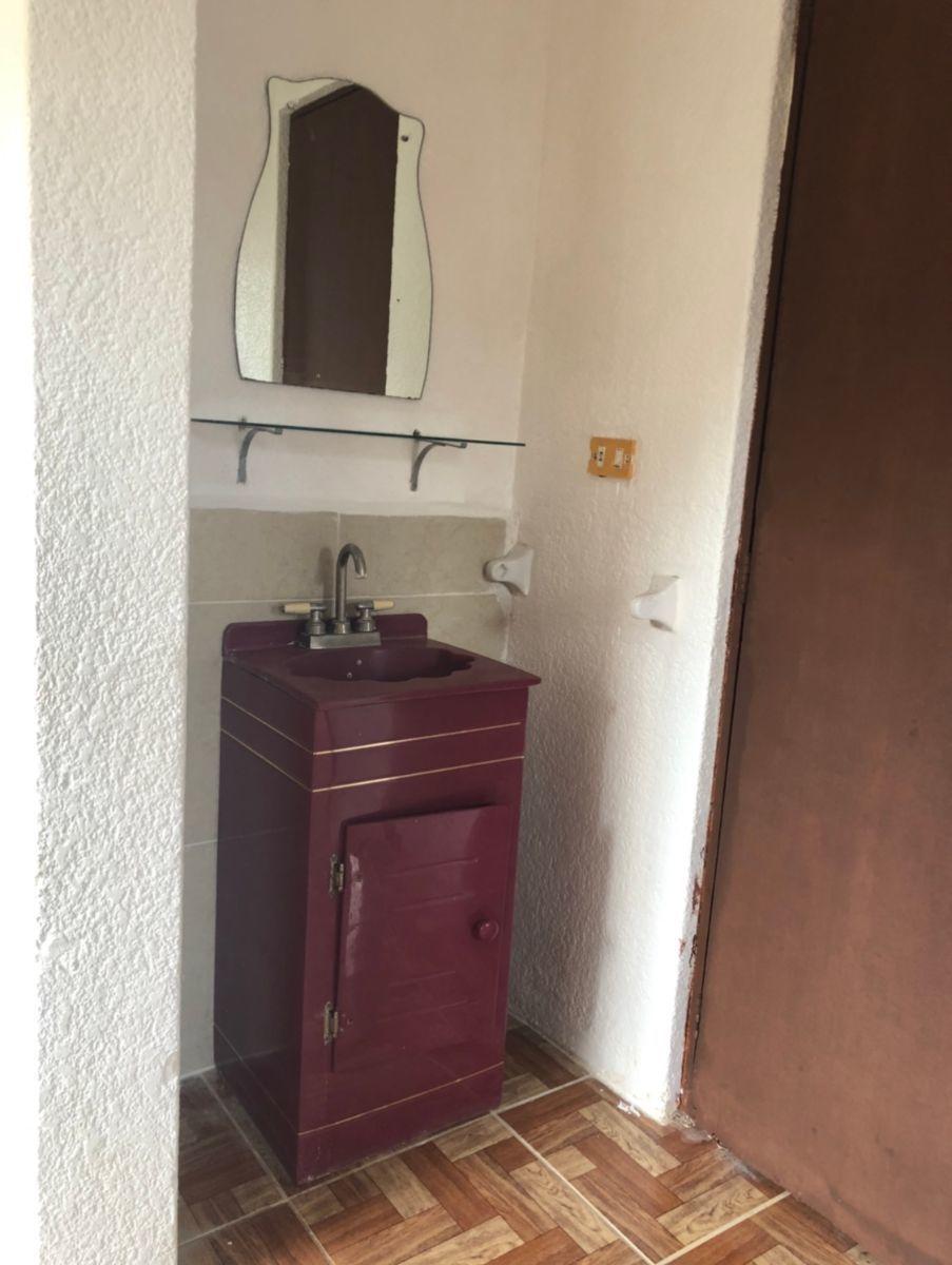 12 de 15: lavabo