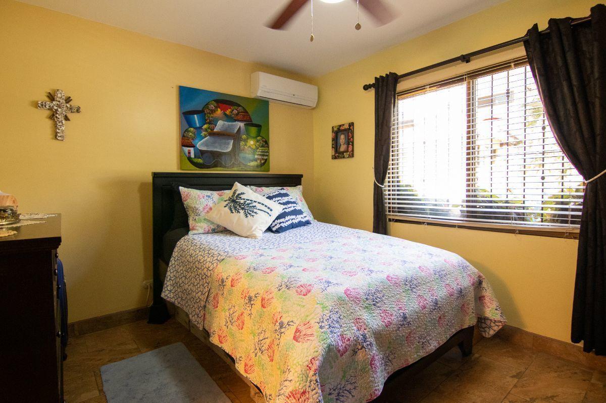 8 of 16: 2nd bedroom