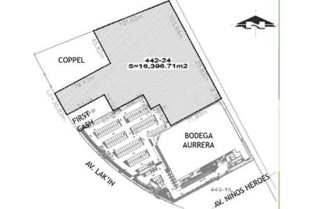EB-EL3087