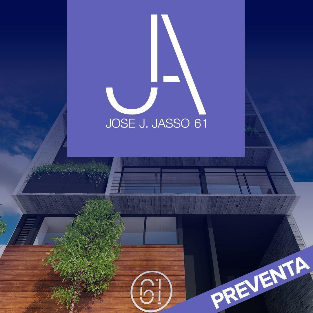 1 de 10: Preventa José J. Jasso 61.